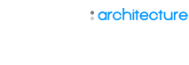 Gravity Architecture Logo